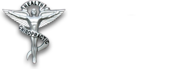 Helm Family Chiropractic and Wellness, PLLC